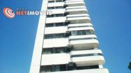Apartamento para alugar com 2 dormitórios em Graça, Salvador cod:540655
