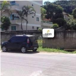 Oportunidade Terreno à venda, 600 m² por R$ 650.000 - Nova Esperança - Balneário Camboriú/