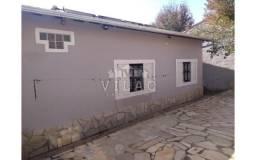 Casa 4 quartos noRezende em Varginha/MG para Locação
