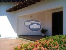 Imóvel excelente em ótima localização. Saudade - Araçatuba/SP