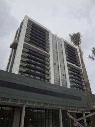 Loft à venda com 1 dormitórios em Jardim botânico, Porto alegre cod:0005975