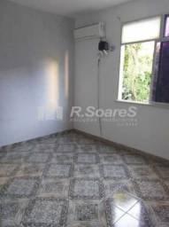 Apartamento à venda com 2 dormitórios em Grajaú, Rio de janeiro cod:JCAP20556