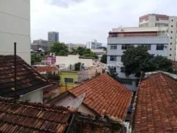 Casa à venda com 1 dormitórios em Estácio, Rio de janeiro cod:JCCA10001