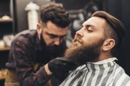 Curso de Barbeiro Online Profissional