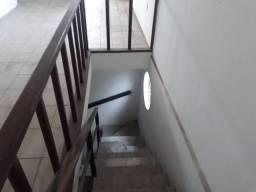 Vende-se Casa, 4 Quartos, 4 Suítes, Jaboatão dos Guararapes