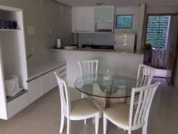 Apartamento em Bananeiras