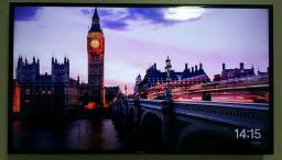 TV Samsung LED 48 Polegadas