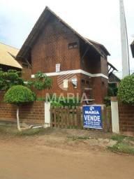 Oportunidade casa dentro de condomínio com 04 qts!! R$ 190MIL Ref: 2888