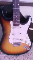 Guitarra Mg32 Tagima