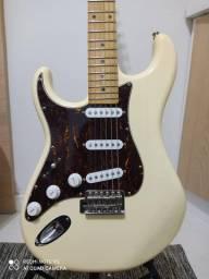 Guitarra Tagima T-635 Canhota