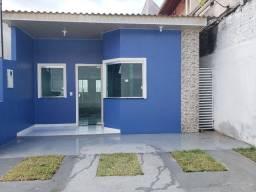ALUGO R$ 1.500, 2 quartos, Cond Tocantins Village em Laranjeiras