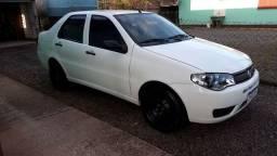 Siena 2006 1.4 ELX