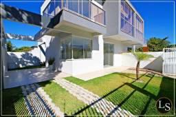 Casa Germinada com 2 quartos a venda na praia de Mariscal - Bombinhas - SC