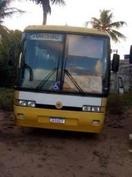 Ônibus 95. 95. 300.00.mil