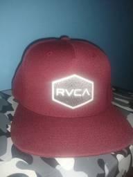 Bonés RVCA original