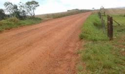 Área rural