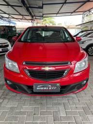 Chevrolet Onix LT 2013-2014