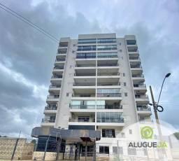 Condomínio Edifício Atiaia, apartamento com 3 quartos, Cuiabá