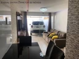 Vendo casa duplex 2/4 em Itapuã $ 270.000,00!!!