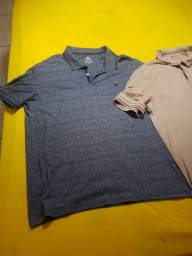Camisas da Hering<br><br>Original !