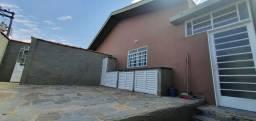 Casa bairro Ribeirânia