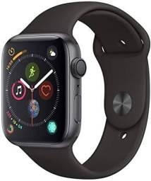 Apple Watch Serie 4 44mm GPS