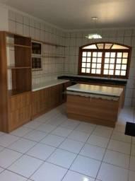 UR Casa 3/4 - Orlando Gomes(Piatã) - Entrada R$18.000,00