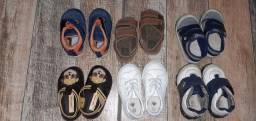Tenis, sapatos, sandalia, bebe infantil