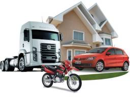 Compre sua Casa ou Carro!!!