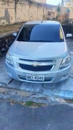 Cobalt 2012 LTZ