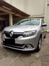 Vendo Renault Logan Dynamique 2015 1.6 8V