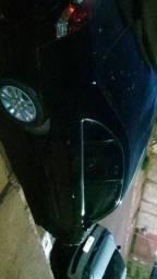 Vendas de um carro automático