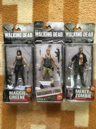 Action figure McFarlane toys