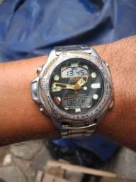 Relógio original Citizen