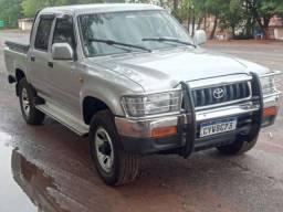 Hilux 2003 4x2