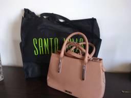 Bolsa Santa Lolla