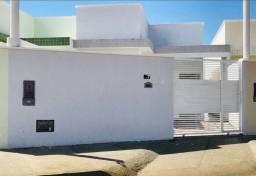 Casa Conceição 3/4