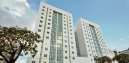 Mab_ Melhor face norte de Curitiba, mega apartamento com suíte