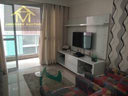 Cód.: 16123D Apartamento 2 quartos na Praia da Costa Ed Praia da Sereia