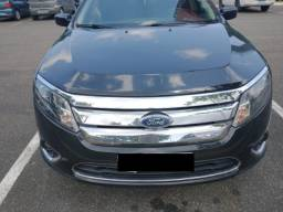 Ford Fusion 2011 R$ 39.500,00