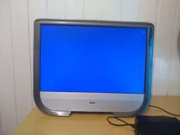 "Monitor/Tv AOC 19"""
