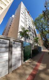 Edifício Ibirapuera - Zona 7