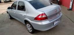 Chevrolet Prisma Maxx 2011 completo