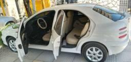 Fiat Brava SX 1.6