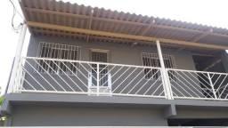 Ótima casa em Residencial Jacaraipe