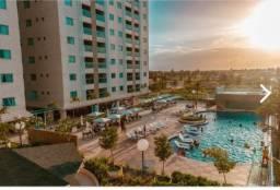 Salinas park Resort! 1/11 a 6/11 feriado!!!!