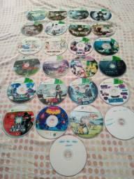 Jogo de Xbox 360 para game desbloqueado