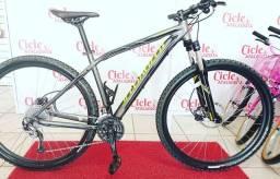 Bicicleta Specialized Rockhoper