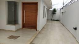Casa morada do Sol 2.600,00