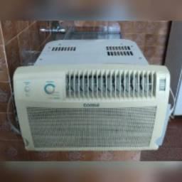 Ar condicionado Consul 7500 btus gelando muito testo na hora entrego na sua casa agora